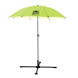 Ergodyne® Shax® 6100 Industrial Umbrella