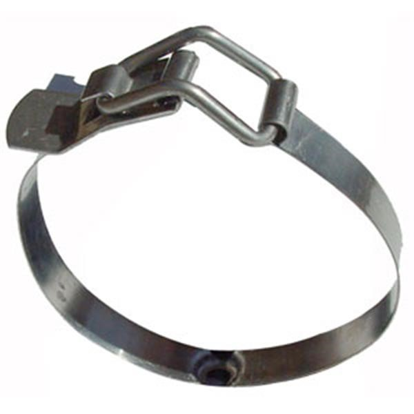 Kidde Strap Bracket (Fits Kidde up to 2 3/4 lb Extinguishers)