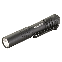 Streamlight® Microstream® Penlight