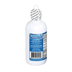 Eyewash Bottle, 4 oz