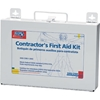 25-Person Contractor First Aid Kit
