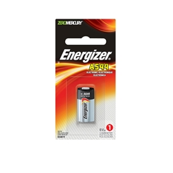 Energizer® A55 Lithium Photo/Camera Battery