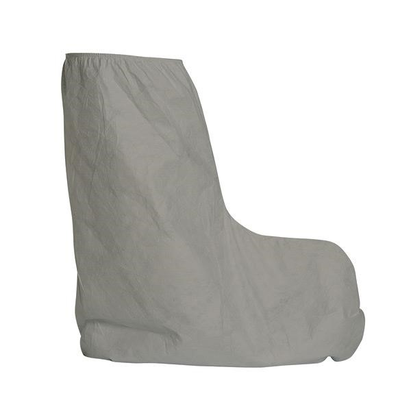 DuPont™ Tyvek® FC Boot Covers, 50 Pair/Case