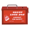 Honeywell® Group Lock Box